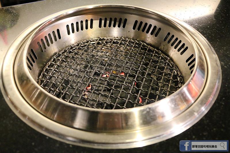 東區帝王蟹燒烤吃到飽日本料理熊老大日式炭燒015
