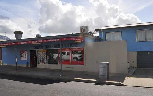 57 Queen Elizabeth Drive, Coraki NSW 2471