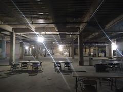Gallery I December 2016 (tehshadowbat) Tags: steel shopping shoppingmall downtownshoppingmall gallerymallcenter city philadelphiaretailshoppingstores renovation redevelopment