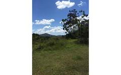 969 Gold Coast-Springbrook Road, Austinville QLD