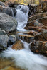 Cascade - Virginia Creek; Squaw Valley, CA (CloudRipR) Tags: nikon d300 waterfall streams rocks mountains california laketahoe squawvalleyskiresort