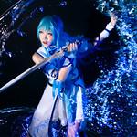 Asuna - Undine thumbnail