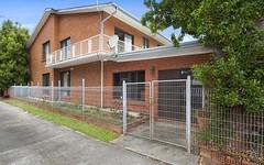 58 Windang Road, Primbee NSW