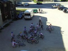 dolomieten 2008 046