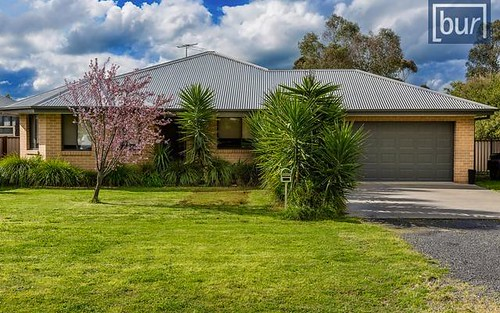 127 Bank Street, Howlong NSW 2643