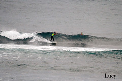 rc00011 (bali surfing camp) Tags: bali surfing surflessons surfreport nusadua 22012017