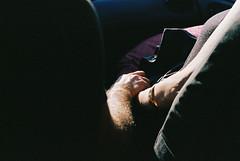 (Ronen Chernyak) Tags: film analog filmphotography filmnegative filmcamera analogphotography analogcamera analogphoto analogfilm 35mmfilm 35mmcamera 35mmnegative 35mm kodakfilm kodak kodakportra portra400 portra colorfilm colornegative nikonf3hp nikkor50mmf14d nikon filmnikon analognikon f3hp f3 colorkodak asa400 400 telaviv tlv israel israelphotography israelfilm