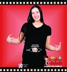 En vente sur notre boutique en ligne ET allez participer à notre concours facebook #concours #chandaildematernité #maternity #boxer #drole #modeenfant #marraine #parrain #boutique #vetements #grossesse www.facebook.com/creativelilybelle (creative-lily-belle) Tags: concours chandaildematernité maternity boxer drole marraine parrain boutique vetements grossesse