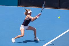 Olympic Park, NSW Australia (~Elver) Tags: wtp tennis apiainternationalsydney australia sydney sydneyolympicpark atp sydneyolympicparktenniscentre newsouthwales au