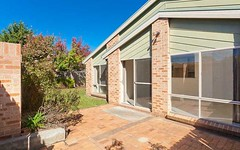 3/16-18 Laurel Place, Jerrabomberra NSW