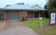 51 Hennessy Street, Tocumwal NSW