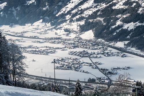 Wintersport-032