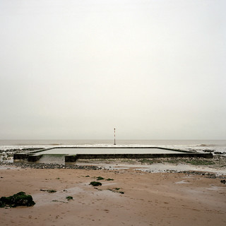 Tidal Pool 02