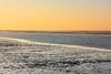 IMG_4864-1 (Andre56154) Tags: deutschland germany easternfriesland ostfriesland küste coast meer ozean ocean nordsee northsea himmel sky sonnenuntergang sunset wasser water beach watt mudflat landschaft landscape