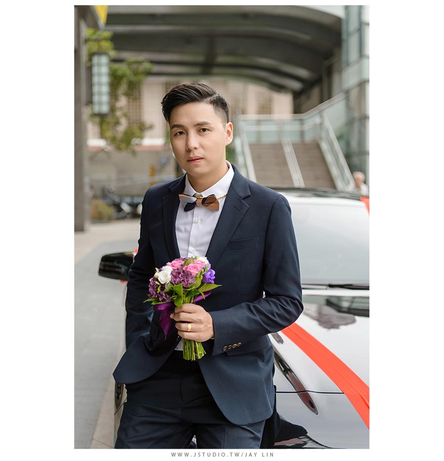 君品酒店 婚攝 台北婚攝 婚禮攝影 婚禮紀錄 婚禮紀實  JSTUDIO_0070