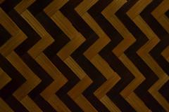 Zig-Zag (Hachimaki123) Tags: patrón textura pattern zigzag texture