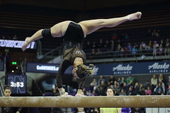 2017-02-11 UW vs ASU 70 (Susie Boyland) Tags: gymnastics uw huskies washington