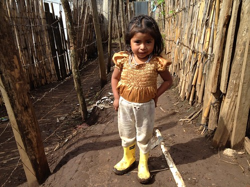 Guatemala June 2012-18