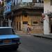 una mattina come tante a San Cristóbal de La Habana...