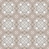 Aydittern_Pattern_Pack_001_1024px (479) (aydittern) Tags: wallpaper motif soft pattern background browncolor aydittern