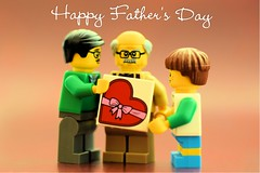 To all dads, happy Father's Day! (Lesgo LEGO Foto!) Tags: cute love daddy fun toy toys happy cool nikon dad day lego father grandfather grandpa minifig collectible minifigs fathersday nikkor omg fathers collectable minifigure happyfathersday fatherday minifigures happyfatherday d5300 legophotography legography collectibleminifigures collectableminifigure 60mmf28drmicro