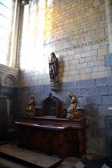 Fete-Dieu-procession-Corpus-Christi-Liege (25)