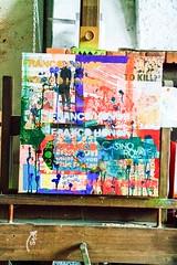 PAOLOROBAUDIARTWORK002 (paolo robaudi) Tags: chicago studio photographer milano filmmaker reportage fotografo grafico scultura pittura pittore opere photoreporter visualartist eventphotographer documentarist artistavisivo altreparolechiave fotografomatrimonio mariorobaudi chiaravallemilanese savethestudio paolorobaudi savestudiorobaudi paolorobaudi wwwpaolorobaudicom wwwstudiomorgagnicom paolorobaudifotografo savethewstudiomariorobaudi studiomariorobaudi