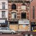 BELFAST CITY MAY 2015 [RANDOM IMAGES] REF-106330