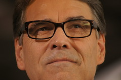 Rick Perry Presidential campaign announcement at the Addison Airport  in Addison,TX on 06/04/2015.Rick Perry. File Photo by Jeff J. Newman (JEFF J NEWMAN PHOTOGRAPHER) Tags: usa addisontx republicanspoliticsrickperry2016presidentialcampaign