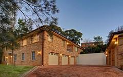 21 Wirruna Avenue, Glenroi NSW