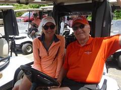 golf tourn12