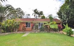 9 Mcneil Close, Macksville NSW