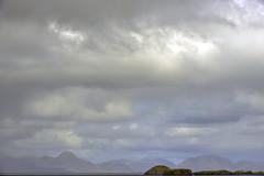 FEAR THE BIG SKY  -  (Selected by GETTY IMAGES) (DESPITE STRAIGHT LINES) Tags: uk skye nature water beautiful beauty landscape island islands scotland nikon flickr raw isleofskye getty gps naturalbeauty mothernature gettyimages d800 duntulm isleofharris paulwilliams theisleofskye nikon70200mm nikkor70200mmf28 nikond800 thebeautyofscotland nikongp1 scotlandsbeauty despitestraightlines
