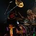 和楽器バンド 画像24