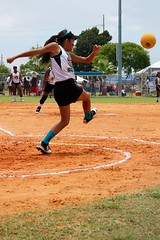 """Little Miss Kickball State All Star Tournament 2015 • <a style=""""font-size:0.8em;"""" href=""""http://www.flickr.com/photos/132103197@N08/19239176020/"""" target=""""_blank"""">View on Flickr</a>"""
