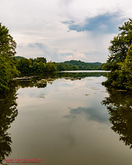 Radnor Lake State Natural Area - June 18, 2015 (mikerhicks) Tags: summer panorama usa nature landscape geotagged outdoors unitedstates nashville hiking tennessee hdr tennesseestateparks geo:country=unitedstates radnorlakestatepark camera:make=canon exif:make=canon geo:city=nashville geo:state=tennessee exif:focallength=18mm radnorlakestatenaturalarea oakhillestates exif:aperture=71 exif:lens=18250mm sigma18250mmf3563dcmacrooshsm geo:lon=86806945 geo:lat=36063611666667 geo:lon=8680705547 exif:isospeed=200 canoneos7dmkii camera:model=canoneos7dmarkii exif:model=canoneos7dmarkii geo:lat=3606353184 geo:location=oakhillestates