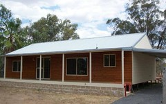 Address available on request, Stockinbingal NSW