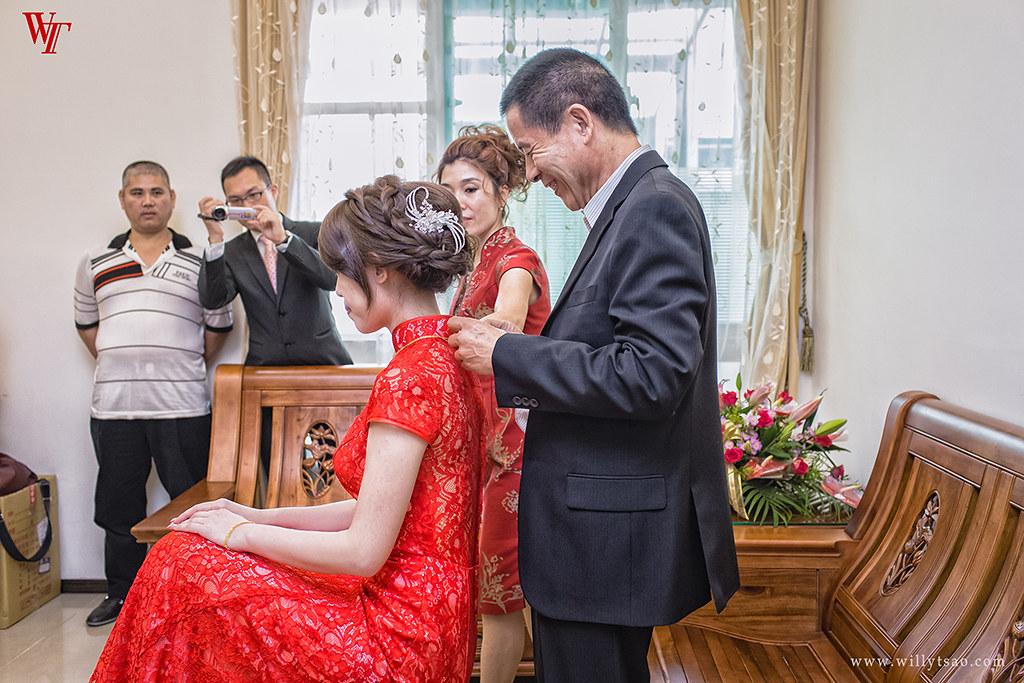 汐止,寬和宴展館,海外婚攝,婚禮紀錄,曹果軒,婚紗,WT,婚攝