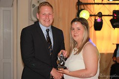 Penallta Minerbirds Presentation - Bethan Tucker (Penallta Photographics) Tags: rugby rugbyunion minerbirds penallta penalltarfc penalltaminerbirds sport presentation trophy award wales womensrugby wru game pitch tackle