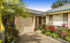 7/166 Main Road, Speers Point NSW