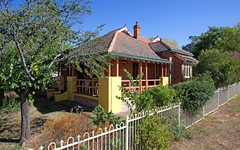 35 Nowland Street, Quirindi NSW
