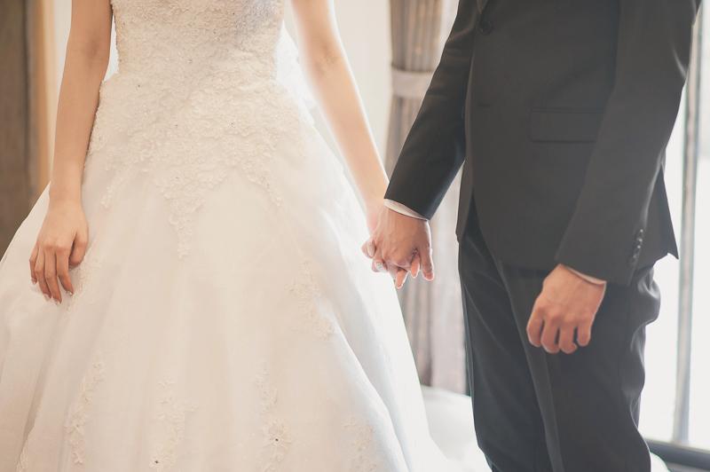 19583585505_ef3d483069_o- 婚攝小寶,婚攝,婚禮攝影, 婚禮紀錄,寶寶寫真, 孕婦寫真,海外婚紗婚禮攝影, 自助婚紗, 婚紗攝影, 婚攝推薦, 婚紗攝影推薦, 孕婦寫真, 孕婦寫真推薦, 台北孕婦寫真, 宜蘭孕婦寫真, 台中孕婦寫真, 高雄孕婦寫真,台北自助婚紗, 宜蘭自助婚紗, 台中自助婚紗, 高雄自助, 海外自助婚紗, 台北婚攝, 孕婦寫真, 孕婦照, 台中婚禮紀錄, 婚攝小寶,婚攝,婚禮攝影, 婚禮紀錄,寶寶寫真, 孕婦寫真,海外婚紗婚禮攝影, 自助婚紗, 婚紗攝影, 婚攝推薦, 婚紗攝影推薦, 孕婦寫真, 孕婦寫真推薦, 台北孕婦寫真, 宜蘭孕婦寫真, 台中孕婦寫真, 高雄孕婦寫真,台北自助婚紗, 宜蘭自助婚紗, 台中自助婚紗, 高雄自助, 海外自助婚紗, 台北婚攝, 孕婦寫真, 孕婦照, 台中婚禮紀錄, 婚攝小寶,婚攝,婚禮攝影, 婚禮紀錄,寶寶寫真, 孕婦寫真,海外婚紗婚禮攝影, 自助婚紗, 婚紗攝影, 婚攝推薦, 婚紗攝影推薦, 孕婦寫真, 孕婦寫真推薦, 台北孕婦寫真, 宜蘭孕婦寫真, 台中孕婦寫真, 高雄孕婦寫真,台北自助婚紗, 宜蘭自助婚紗, 台中自助婚紗, 高雄自助, 海外自助婚紗, 台北婚攝, 孕婦寫真, 孕婦照, 台中婚禮紀錄,, 海外婚禮攝影, 海島婚禮, 峇里島婚攝, 寒舍艾美婚攝, 東方文華婚攝, 君悅酒店婚攝, 萬豪酒店婚攝, 君品酒店婚攝, 翡麗詩莊園婚攝, 翰品婚攝, 顏氏牧場婚攝, 晶華酒店婚攝, 林酒店婚攝, 君品婚攝, 君悅婚攝, 翡麗詩婚禮攝影, 翡麗詩婚禮攝影, 文華東方婚攝