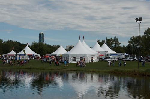 "Edmonton Heritage Festival - 2015 • <a style=""font-size:0.8em;"" href=""http://www.flickr.com/photos/126655942@N03/19598800413/"" target=""_blank"">View on Flickr</a>"