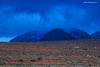 جبال علقان (ADEL AL-OMRANI) Tags: مناظر طبيعة سحب 2013 تبوك حقل ثلوج علقان