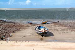 4600 (eacampos) Tags: mar barcos natureza nx30
