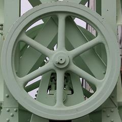 wheel (Leo Reynolds) Tags: xleol30x squaredcircle wheel sqset118 canon eos 70d xx2015xx sqset