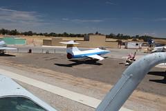 "Lockheed TF-104G ""Starfighter"" ""NASA 824"" 61-30645 (2wiice) Tags: museum air lockheed estrella warbird airmuseum f104 starfighter lockheedf104starfighter tf104g f104starfighter lockheedf104 lockheedstarfighter estrellawarbirds estrellawarbirdairmuseum 613065 nasa824 estrellaairmuseum"