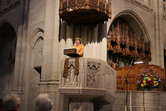 East Liberty Presbyterian 004 (lisa.larges) Tags: lisa stitcher larges stitcherlisalarges