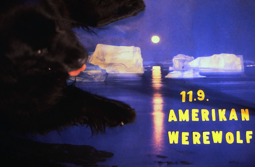"Filmwerbe-Dia ""American Werewolf"" (04) • <a style=""font-size:0.8em;"" href=""http://www.flickr.com/photos/69570948@N04/19900308528/"" target=""_blank"">View on Flickr</a>"