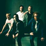 Lojinx photos of Blitzen Trapper - All Across This Land (72157656225010775)